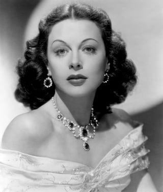 Hedy Lamarr - STEM trailblazer.jpg