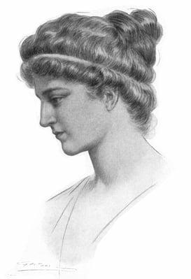 Hypatia_portrait.png