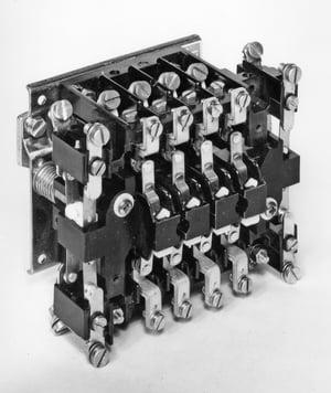 Industrial contactors.jpg