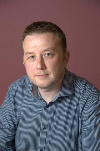 Neil Mead editor of technical media.jpg