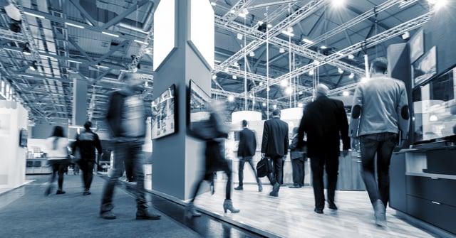 Trade exhibitions.jpg